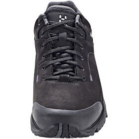 Haglöfs Ridge GT Shoes Women True Black